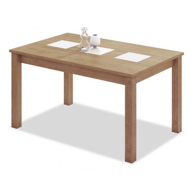 Mesas comedor baratas madrid mesas econ micas carabanchel - Mesas plegables comedor baratas ...