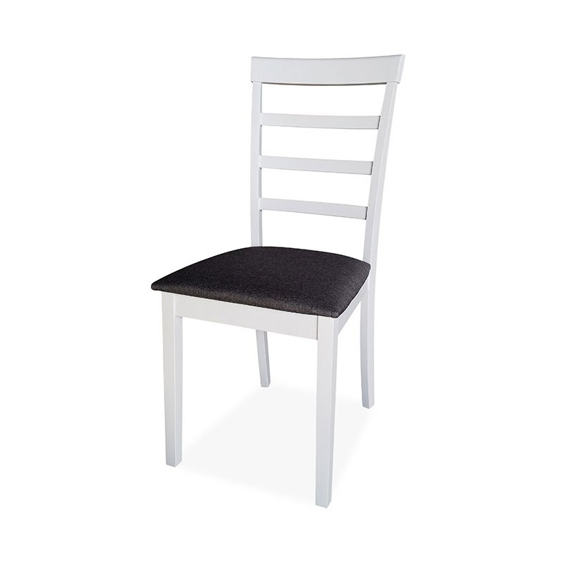 Silla comedor barata liquidatodo conjunto pack sillas for Sillas comedor modernas polipiel