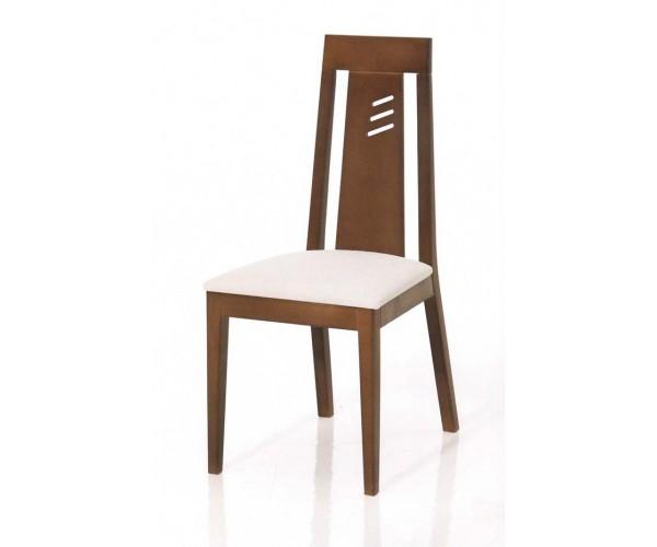 sillas de comedor modernas baratas decoracion mueble sofa ...