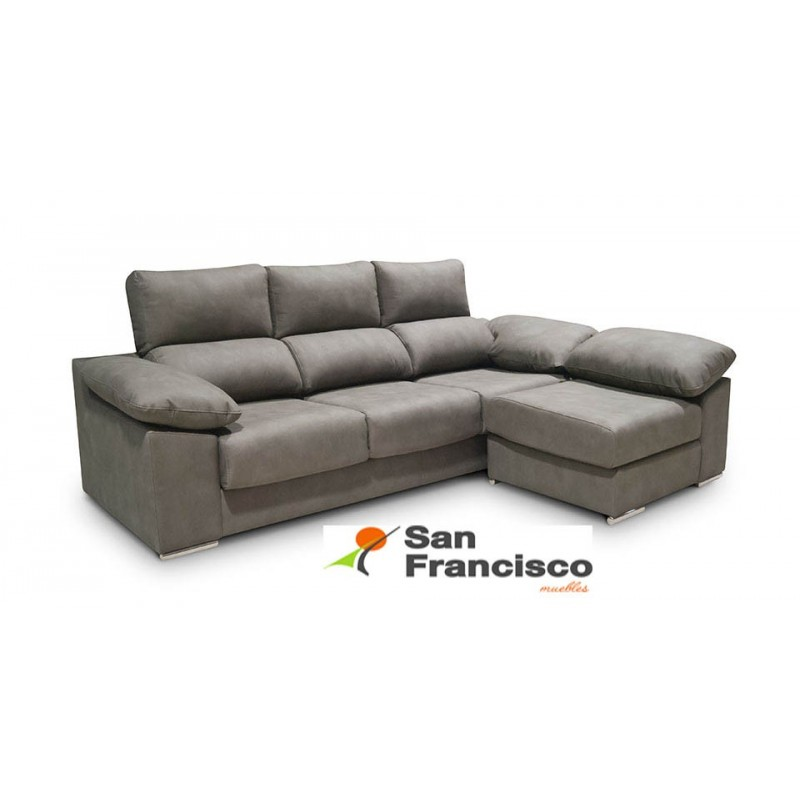 Sofas baratos madrid outlet contenedores isotermicos for Sillones baratos madrid