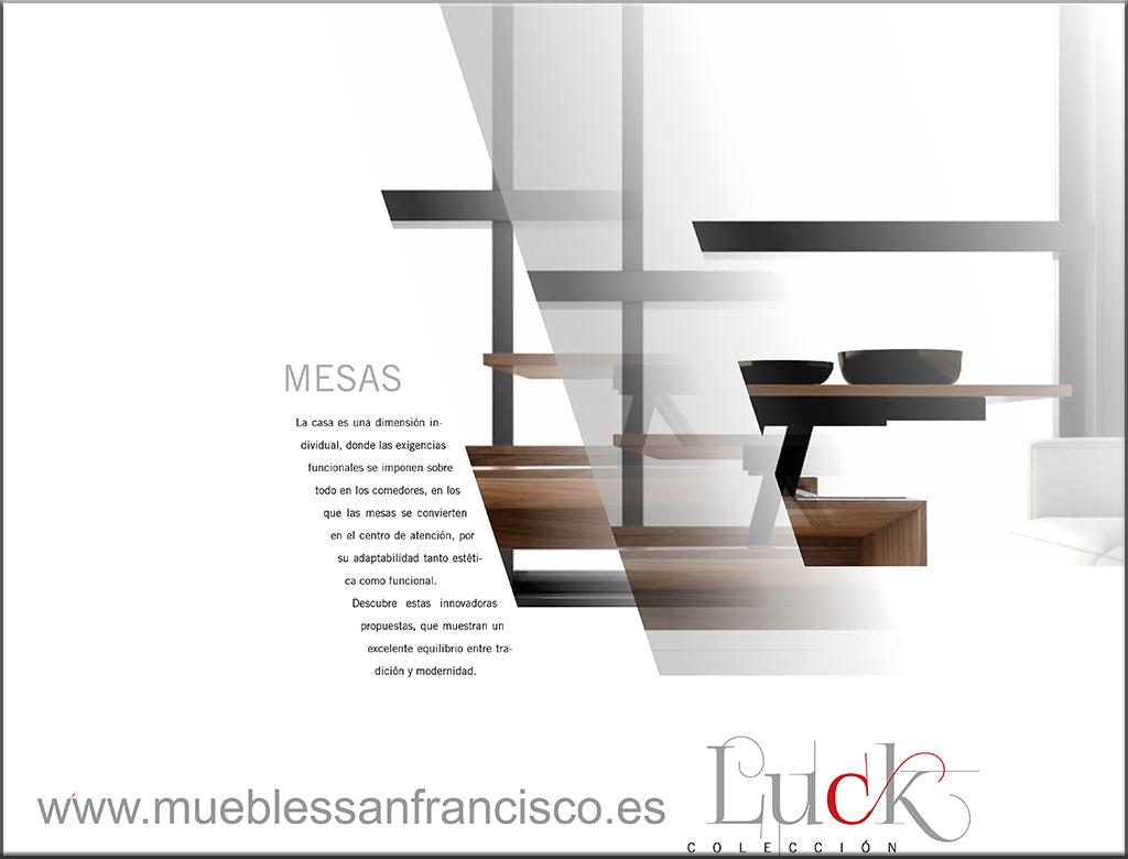 https://view.publitas.com/p222-2246/colecci-n-luck-de-mesas-y-sillas-de-comedor/