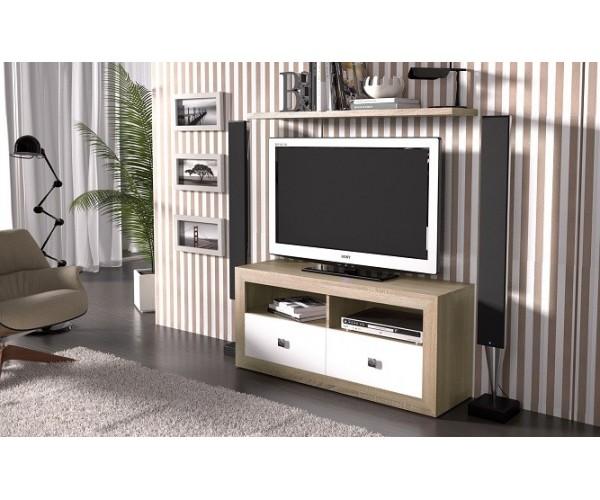 Mueble Tv 120cm