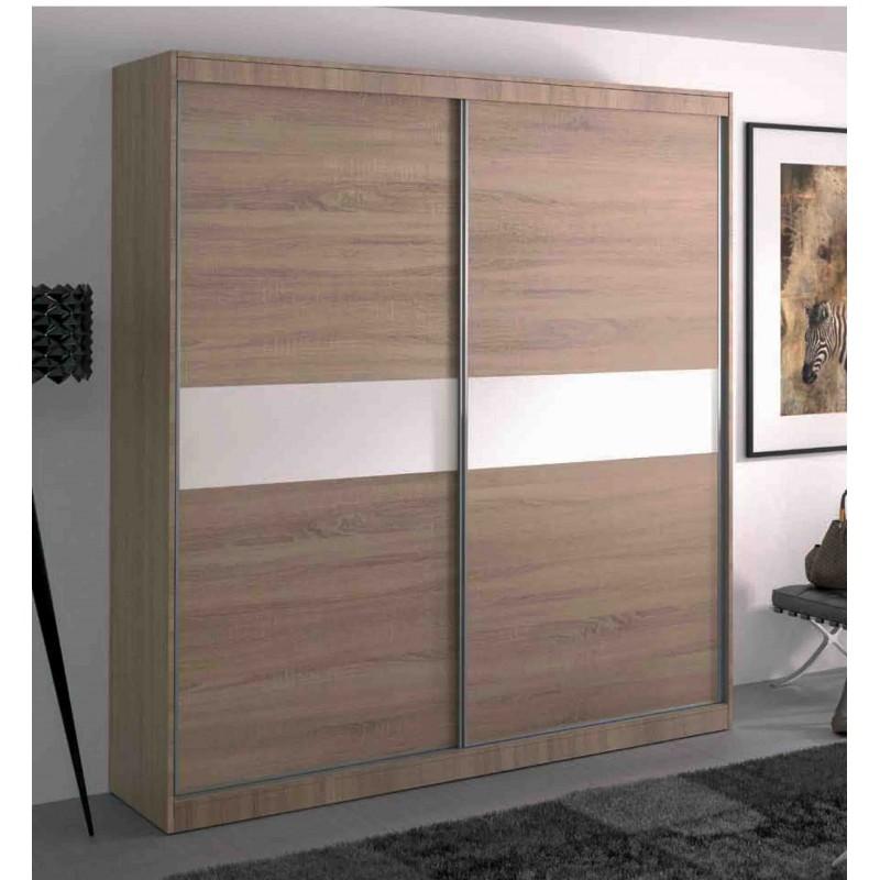 comprar armarios puertas correderas baratos muebles san On armarios puertas correderas baratos