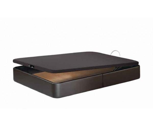 Canape polipiel Maxi Box
