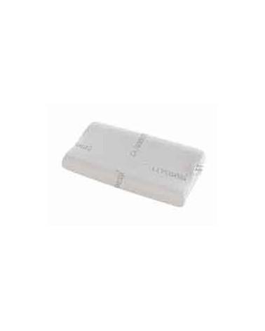 Almohada Cervical Premium