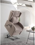 sillon sistema power life
