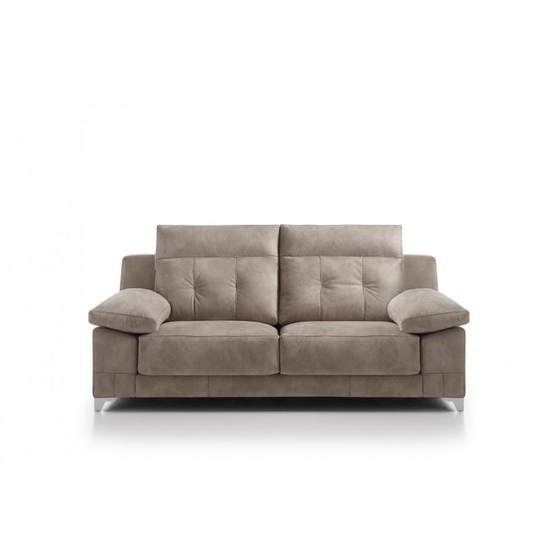 Sofa viscoel stica sofas extraible sofa moderno sofa c modo for Sofas modernos madrid