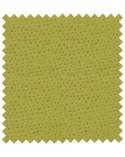 Ariel 114 amarillo Verdoso