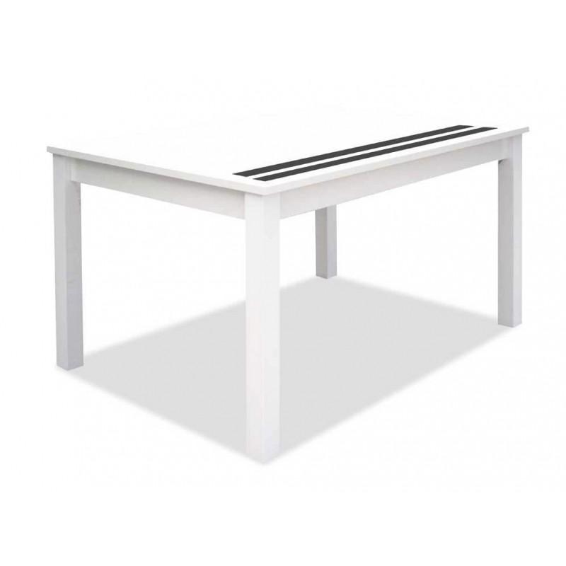 Comprar mesa de comedor barata extensible muebles san for Mesa comedor economica