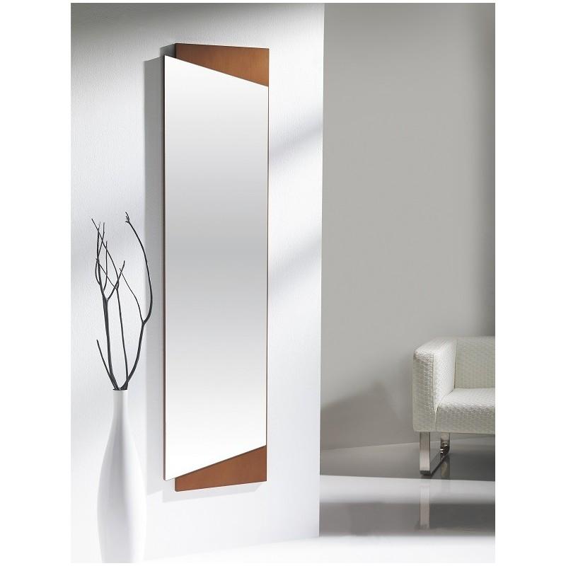 Espejo de dise o espejo moderno espejo barato espejo original for Espejos grandes baratos