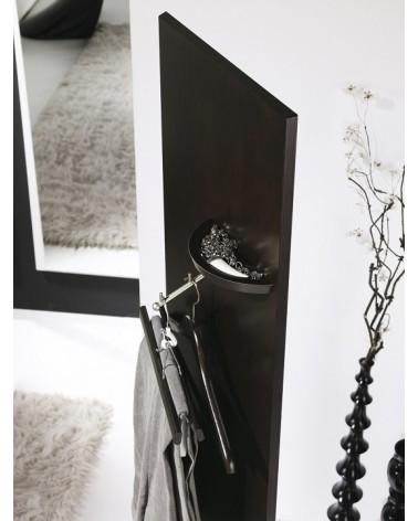 Espejo Giratorio moderno