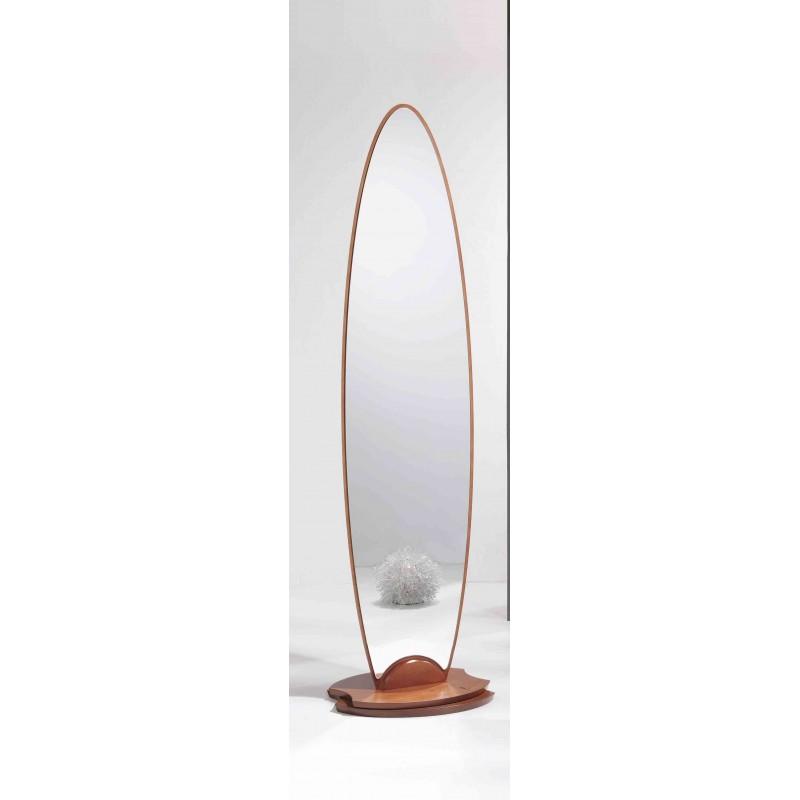 Espejo  giratorio