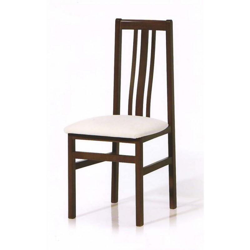 Sillas baratas good mesa de comedor barata y sillas for Sillas negras baratas