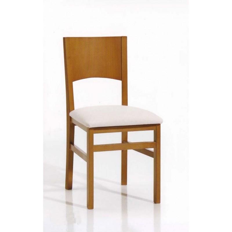 sillas baratas madrid, sillas comedor baratas madrid, sillas económicas