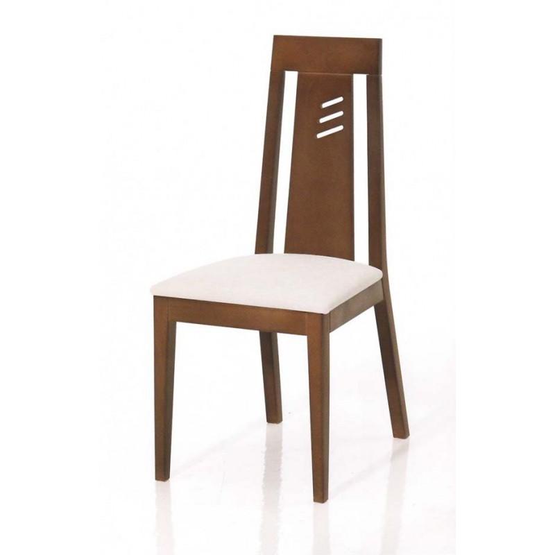 Sillas baratas good sillas de oficina ikea de diseo for Sillas a contramarcha baratas