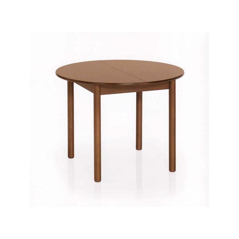 mesas comedor baratas madrid, mesas económicas carabanchel, mesas ...