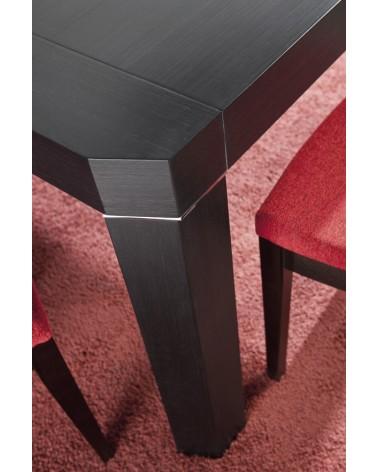 Mesa de comedor 135x90cm KYLE