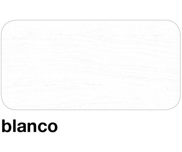 ACABADO BLANCO SONNO