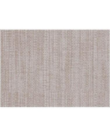 tapizado antimanchas Naomi 42