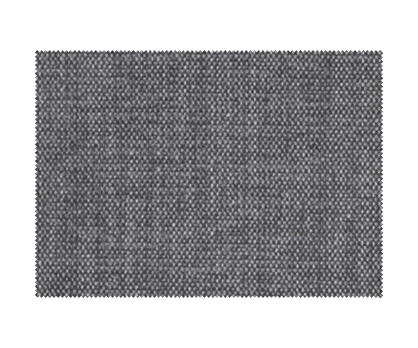 tapizado antimanchas Naomi 13