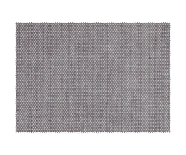 tapizado antimanchas Naomi 213