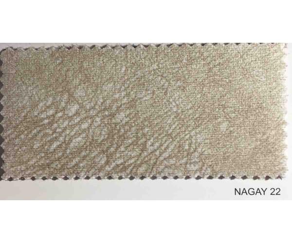 Muestra Nagay 22