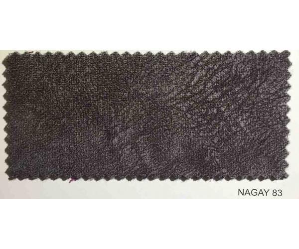 Muestra Nagay 83