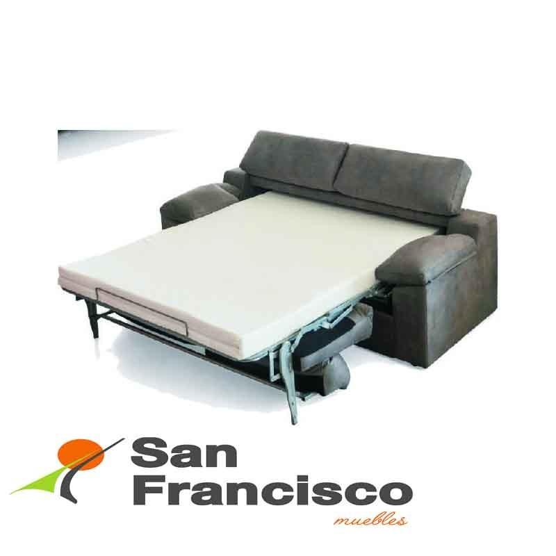 Comprar sofa cama sofa cama italiano barato el mejor for Sofas cama diseno italiano ofertas