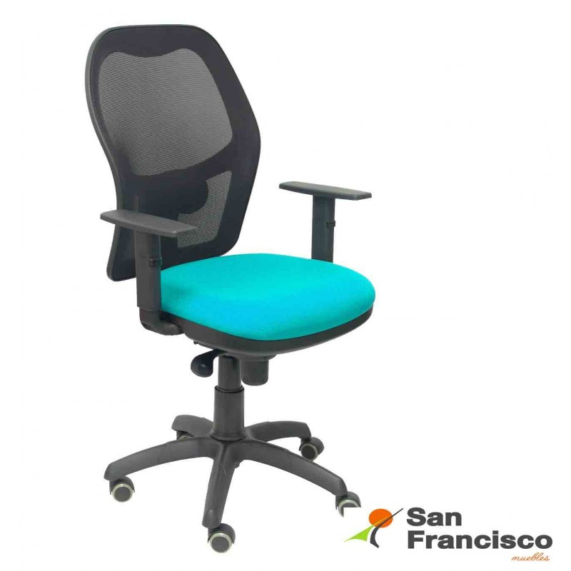 Sillas de oficina baratas perfect silla de oficina for Silla gamer barata