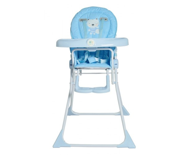 Trona  Alba Baby azul