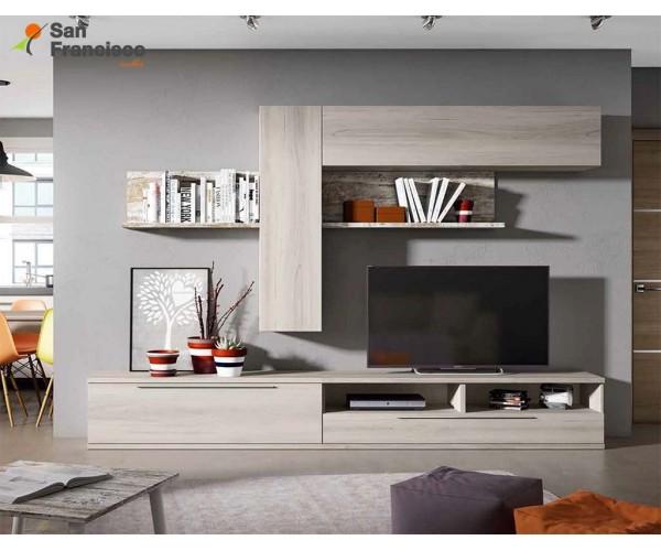 Apilable salón diseño moderno económico 302cm