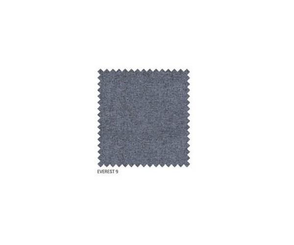 Chaisslongue con Cama Italiana 277cm