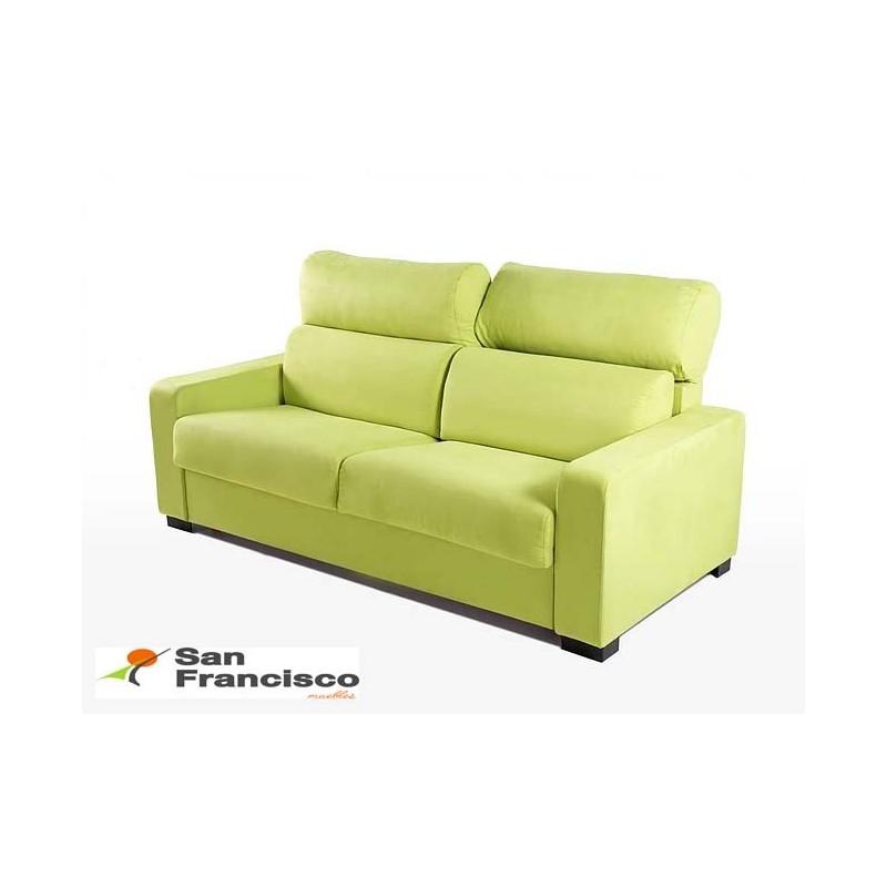 comprar sofa cama de 105cm - comprar sofa cama de 120cm -sofas camas