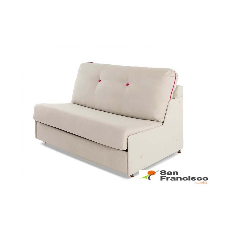 futon sofa cama madrid mjob blog