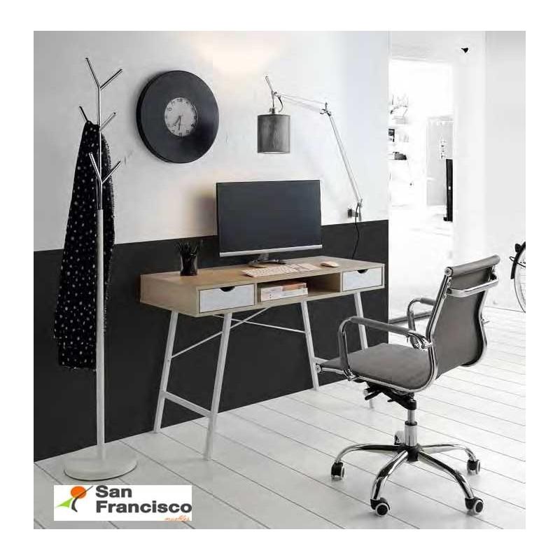 Comprar mesa de estudio moderna de 120cm comprar mesa de for Mesas de estudio baratas