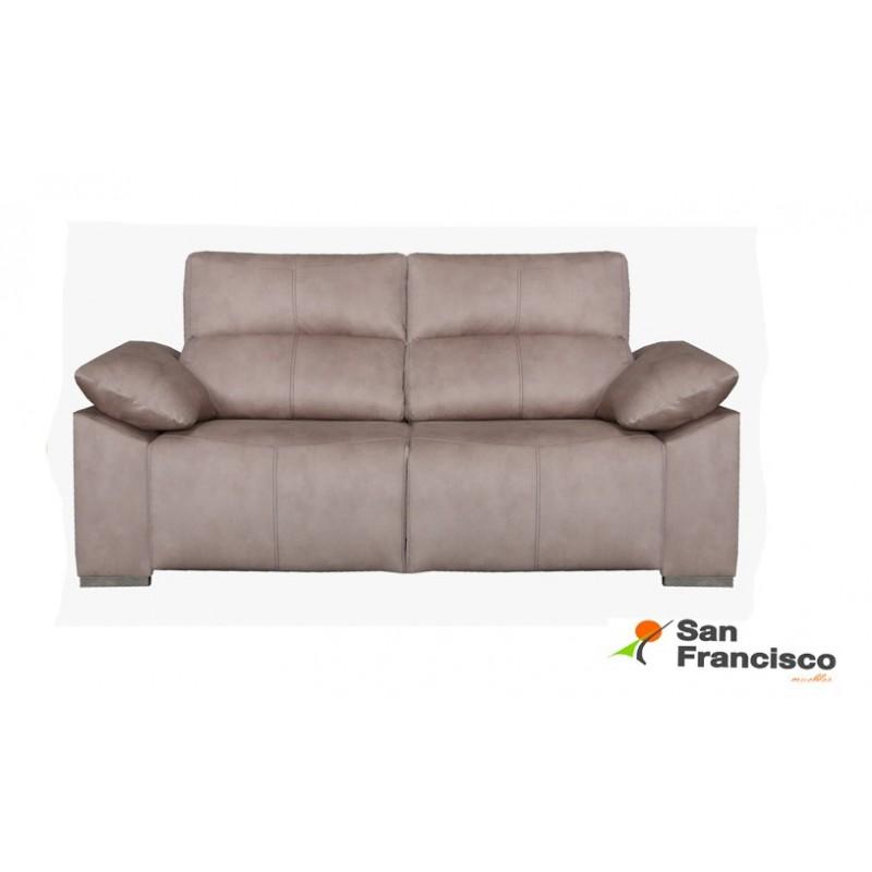 comprar sofa con relax eléctrico - comprar sofa 3 plazas eléctrico