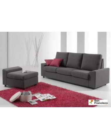 Sofa Moderno Chapi