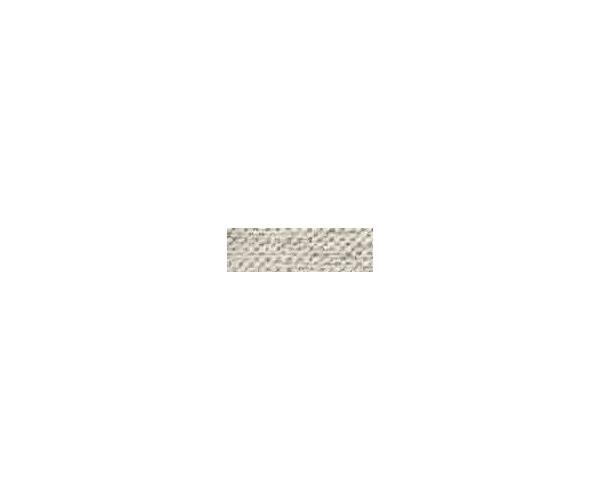 Silla tapizada de diseño