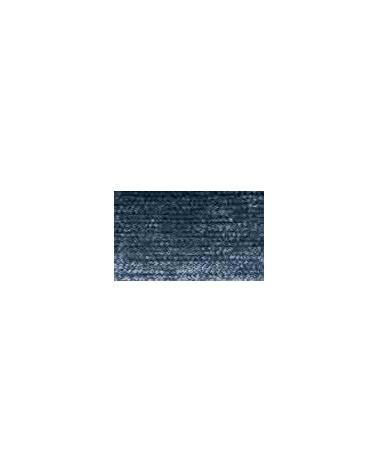 Silla tapizada con estructura de acero inoxidable negro