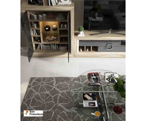 Mueble de Salón 278cm