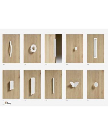 Cama Vertical 150x190 cm con Mesa de Estudio