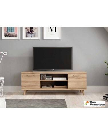 Mueble TV de 140