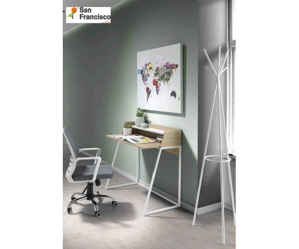 Mesa de estudio Moderna 100cm