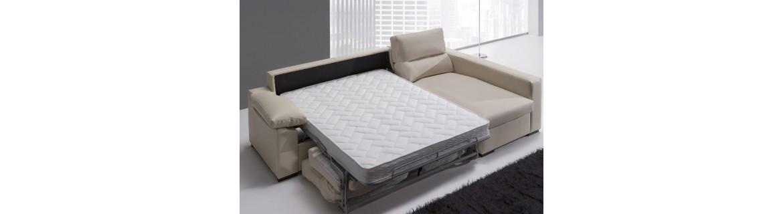 Sofas cama Premium
