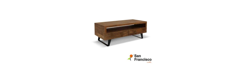 muebles-diseño-industrial-Madrid-Muebles-madera-maciza