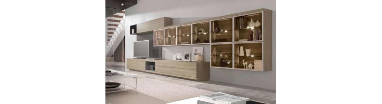 Muebles Exclusivos y de Diseño