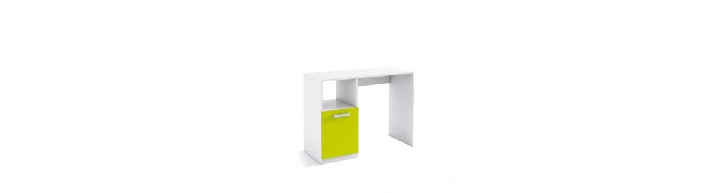 Mesas de estudio baratas - Tienda online