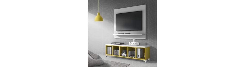 Mesas de TV premium