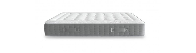 Camas y canapés de diseño - Descanso exclusivo