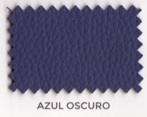 POLIPIEL AZUL OSCURO